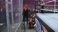 The Undertaker's WrestleMania Streak.00034