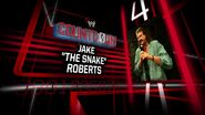 WWE CD Biggest Trash Talkers.00019