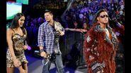 WWE ECW 3-24-09 001