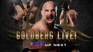 WWE Main Event 01-11-2016 screen8