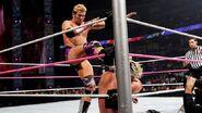 WWE Main Event 10.17.12.10