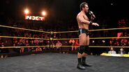 1-17-18 NXT 8