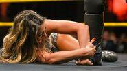 10-17-18 NXT 12