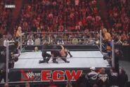 10.7.08 ECW.00002