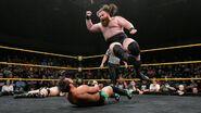12-27-17 NXT 20