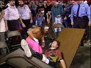 3-28-95 ECW Hardcore TV 16
