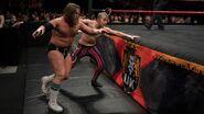 5-8-19 NXT UK 7