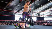 6-26-19 NXT UK 10