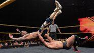 7-10-19 NXT 20