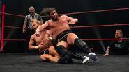 7-15-21 NXT UK 18
