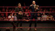 8-7-19 NXT UK 5