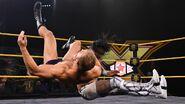 9-16-20 NXT 30