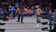 April 13, 2017 iMPACT! results.00003