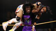 August 12, 2020 NXT 29