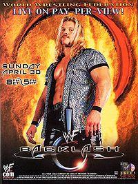 Backlash 2000