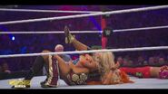 Best of WrestleMania Theater.00020