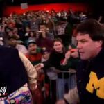 February 15, 1993 Monday Night RAW.00003.jpg