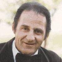 George Gadaski