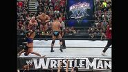 Ric Flair's Best WWE Matches.00002