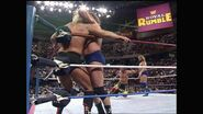 Ric Flair's Best WWE Matches.00021
