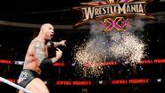 Royal Rumble 2014.60