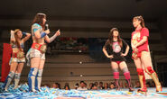 September 23, 2019 Ice Ribbon 7