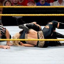 WWE NXT 10-5-10 010.jpg