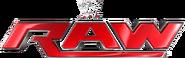 WWE RAW New Logo 2014
