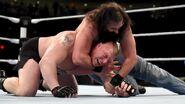 WWE Roadblock 2016.28