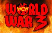 World War 3.png