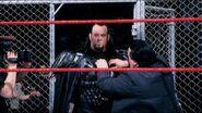 WrestleMania 15.17