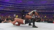 10 Biggest Matches in WrestleMania History.00049