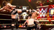 11-20-14 NXT 15