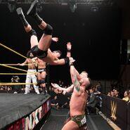 3.22.17 NXT.14