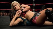 4-10-19 NXT UK 22