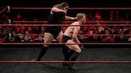 8-14-19 NXT UK 25