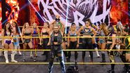 9-23-20 NXT 1