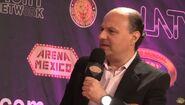 CMLL Informa (November 21, 2018) 6