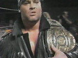 ECW Pennsylvania Championship