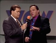 January 2, 1993 WCW Saturday Night 9