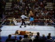 January 2, 1993 WWF Superstars of Wrestling.00006