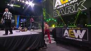 June 30, 2020 AEW Dark results.00012