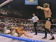March 19, 1988 WWF Superstars of Wrestling.00027