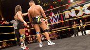 May 11, 2016 NXT.4