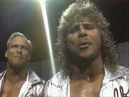 May 8, 1993 WCW Saturday Night 16