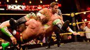 November 11, 2015 NXT.10