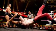 October 14, 2015 NXT.7