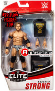 Roderick Strong (WWE Elite 72)