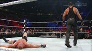 SummerSlam Phenom vs Beast.00014
