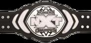 WWE NXT Women's Championship